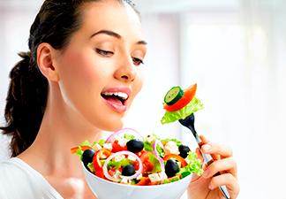 dietas para emagrecer insustentáveis