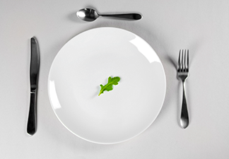 Dieta da Moda