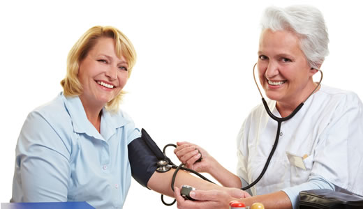 melhorar-pressao-arterial