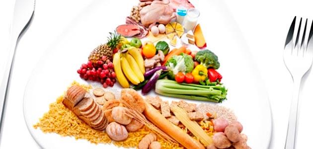 cardápio dieta dukan