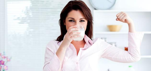 tomar cafe com leite a noite engorda