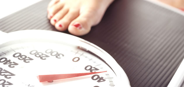 Dietas : Como elas podem acabar com a sua saude