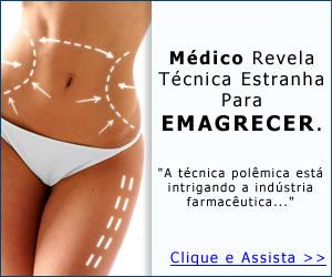 Dr.Rocha