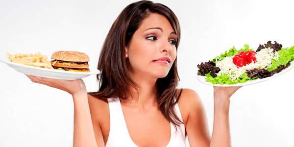 Dieta da USP funciona?