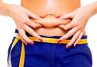 As Dietas Tradicionais Causam Efeito Sanfona