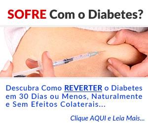 Reverter Diabetes