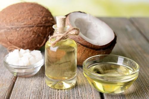 Resultado de imagem para o óleo de coco,