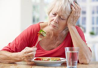 Perigo da Deficiência de Vitamina D!
