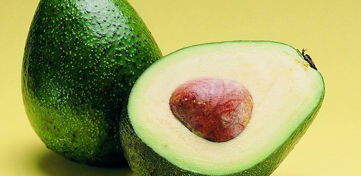 abacate-boa-alimentacao