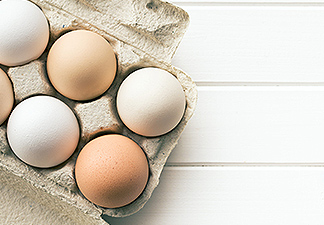 Dieta da Proteína Funciona? → Descubra a Verdade!