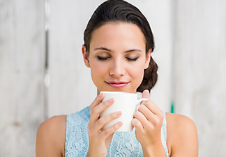 Chá de Hibisco Bom Aliado na Perda de Peso!