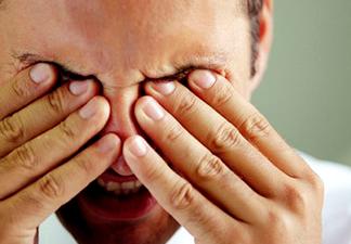 Conheça os Sintomas de AVC