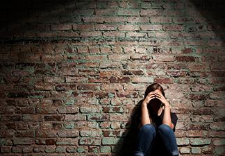 Quais São os Sintomas de Depressão