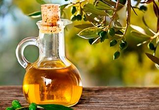 azeite de oliva para cozinhar
