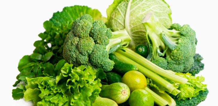 Alimentação Estratégica Para o Tratamento e Prevenção