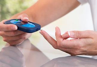 Benefícios da Dieta do HCG