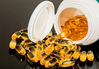 Suplementação de Vitamina B12