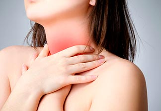 O Que é Hipotireoidismo