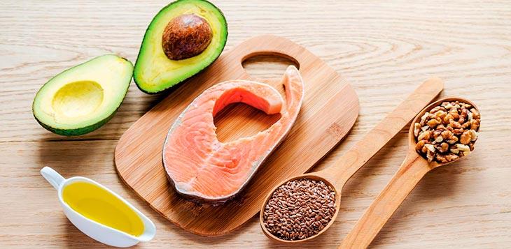 alimentação estratégica emagrecer com saúde