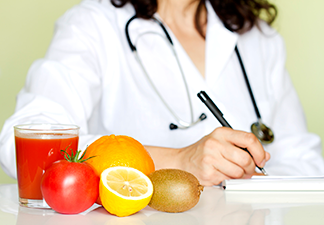 Como Fazer Uma Boa Dieta Para Perder Barriga