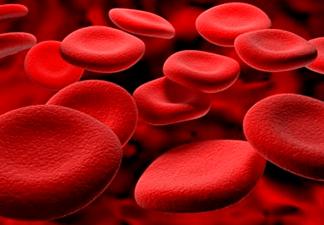 O que é hemoglina glicada