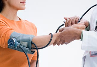 Pode melhorar o funcionamento do sistema cardiovascular