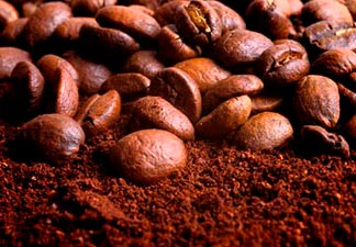 o que é café?