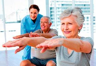 saúde óssea