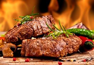 Alimentação Estratégica é a Melhor Forma de se Obter Saúde