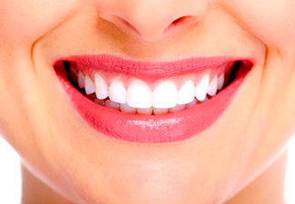 Mais saúde aos ossos e dentes