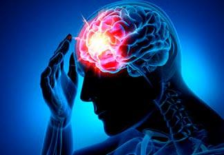 Potencialização do sistema nervoso