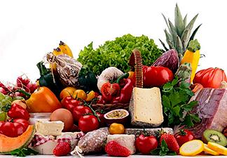 Alimentação Estratégica – Vivendo De Forma Saudável