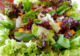 Alimentação Estratégica: A Chave Para Uma Vida Saudável