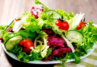 salada estratégica
