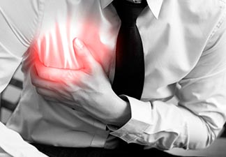problemas cardiovasculares tabagismo