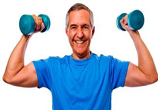 Como Perder 7 kg em 8 Dias com a Dieta do Leite