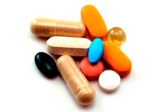 remédios e nomes comerciais