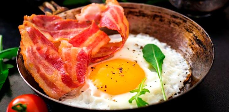Problemas da dieta cetogenica