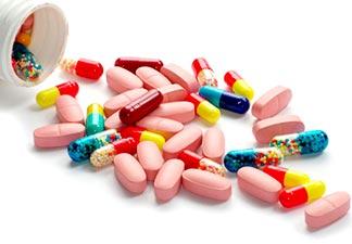 outros remedios