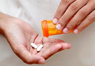 Medicamento Controle da Pressão alta