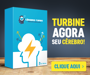 cerebro turbo