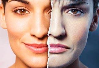 Transtorno bipolar tipo 2
