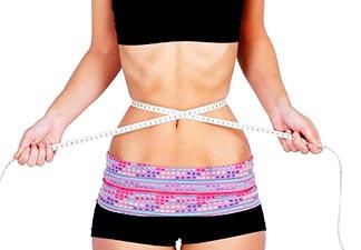 causas da anorexia