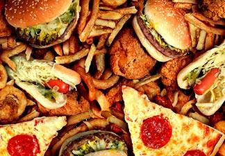 evitar o consumo de carboidratos