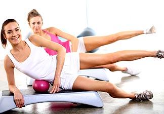atividades fisicas