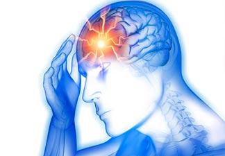 Pacientes epiléticos