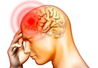 meningite fúngica