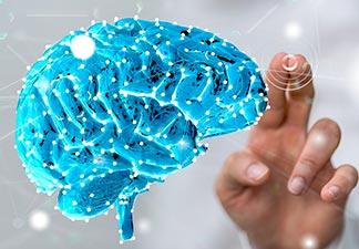 o que é câncer no cérebro