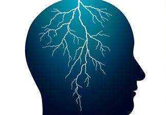 o que é epilepsia