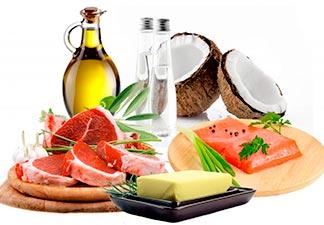 tratamento dieta cetogenica